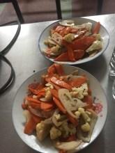 food blog 10