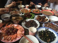 food blog 11