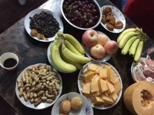 food blog 12