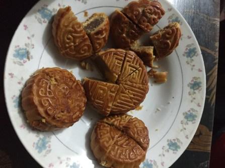 food blog 13