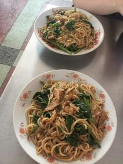 food blog 9